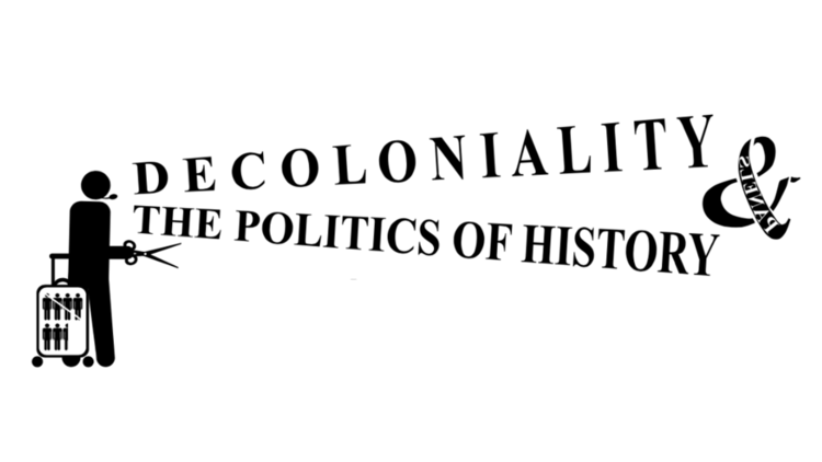 Decoloniality and the Politics of Time